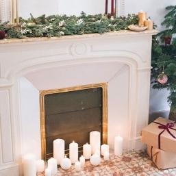 It's the most wonderful time of the year ???? Tenez-vous prêtes pour nos tenues de fêtes qui arrivent très vite ✨ - #sinequanone #christmasiscoming